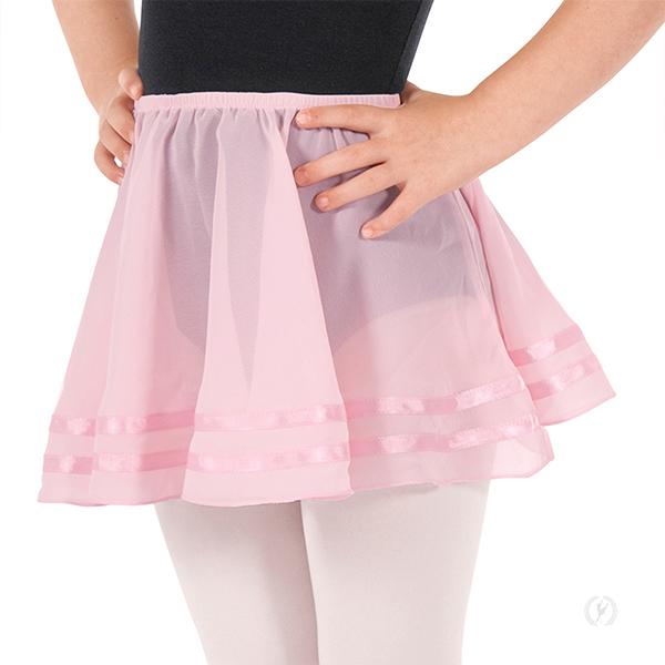 Ballet Skirt XXL \u201cRacheal\u201d