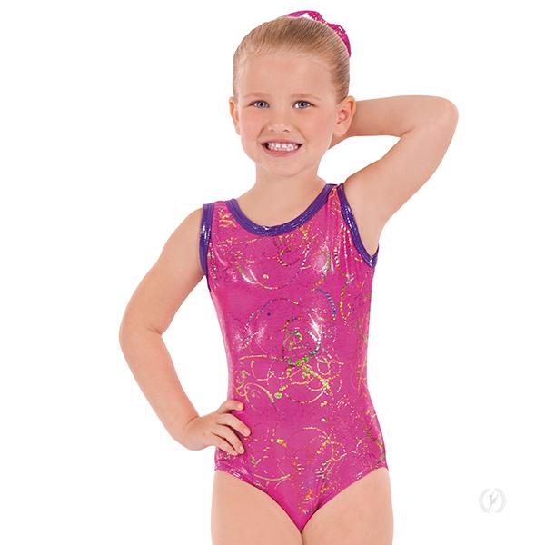 98e467c41 Gymnastics