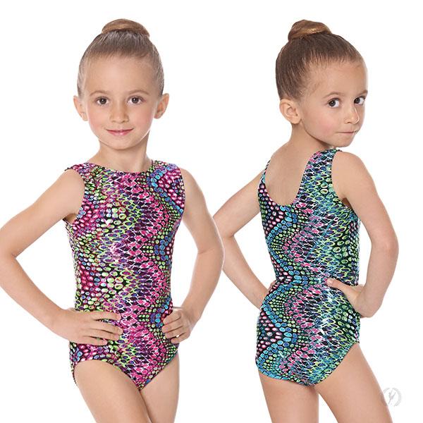 a7a18a25c Gymnastics
