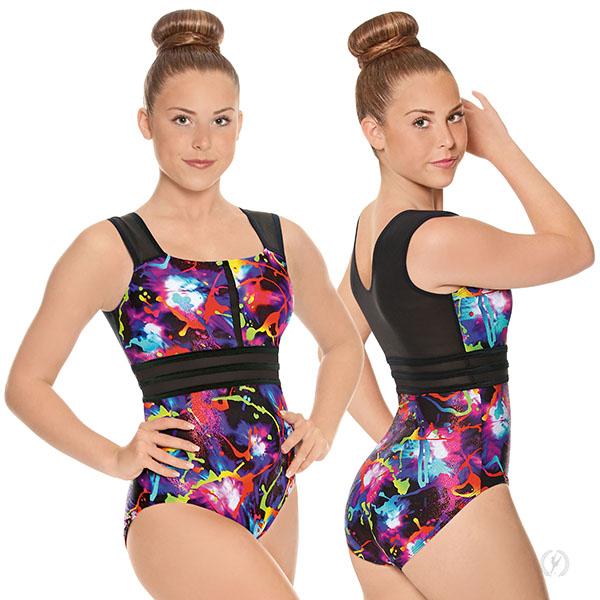 513f6d8cb555 Gymnastics