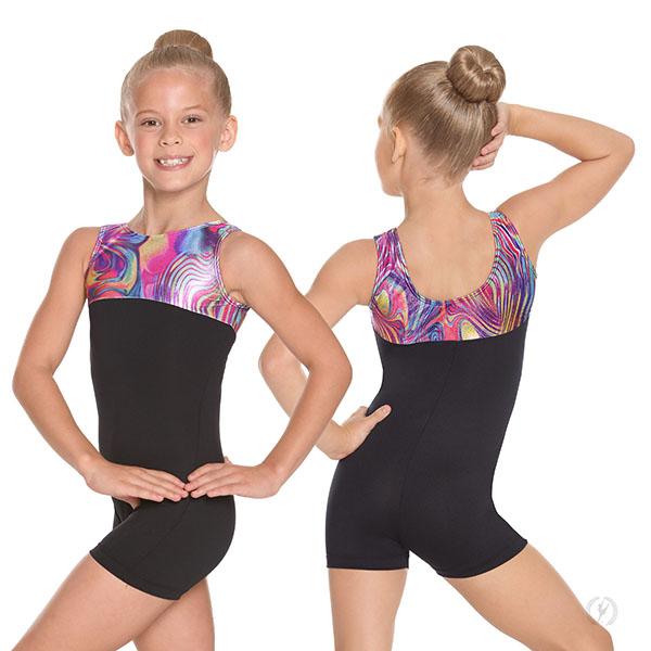 fb7ef57d0 Gymnastics