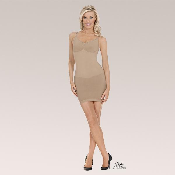 0ac50f43312 EuroSkins Shapewear